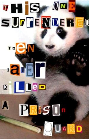 Panda Killers